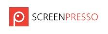 Screenpresso   Screenpresso