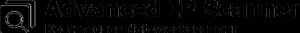 Advanced IP Scanner   Famatech