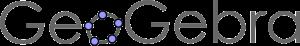 GeoGebra   International GeoGebra Institute