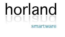 CW-Sysinfo | horland smartware