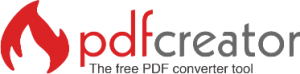 PDFCreator | pdfforge
